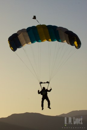Skydive 057