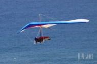 Gliderport 013