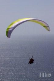 Gliderport 019