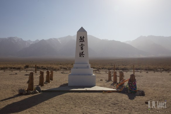 Manzanar 30