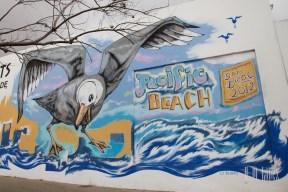 San Diego 15 002