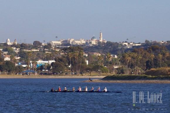 San Diego 15 021