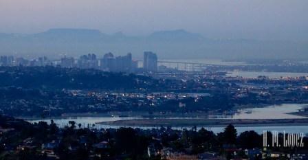 San Diego 15  025