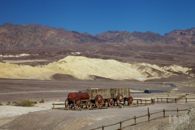 death valley 15