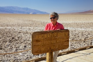 death valley 29