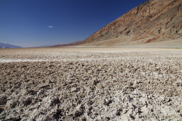 death valley 32