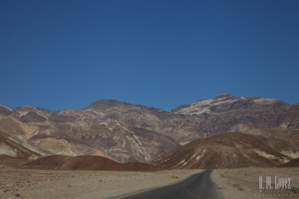 death valley 34