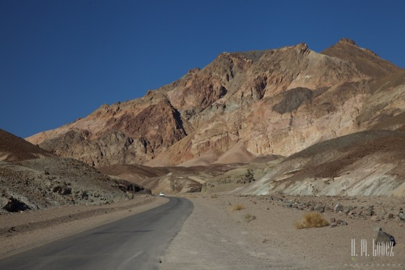 death valley 36