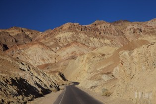 death valley 46