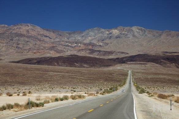 death valley 9