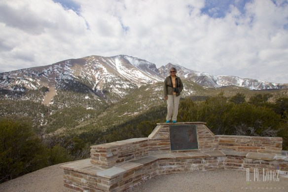 Great Basin021