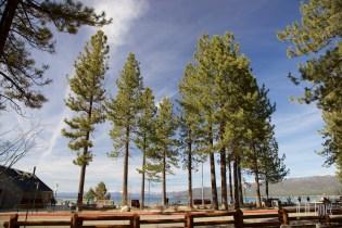 Tahoe031