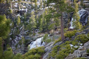Tahoe035