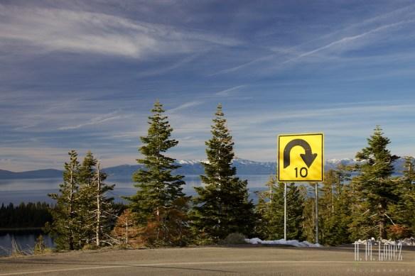 Tahoe036