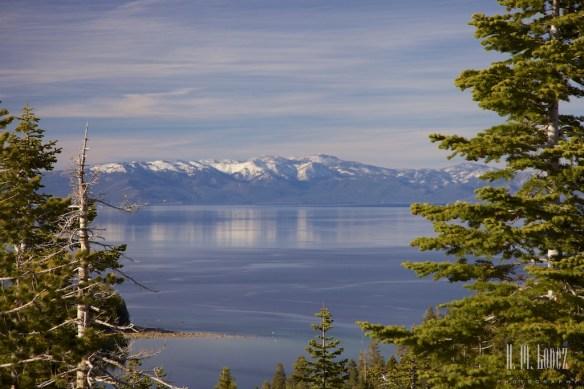 Tahoe037