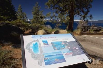 Tahoe043