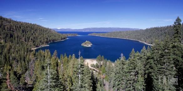 Tahoe057