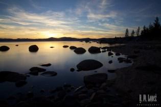 Tahoe067