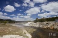 Yellowstone Madison037