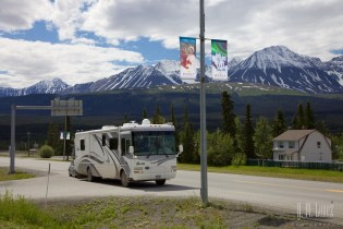 Haines Junction065
