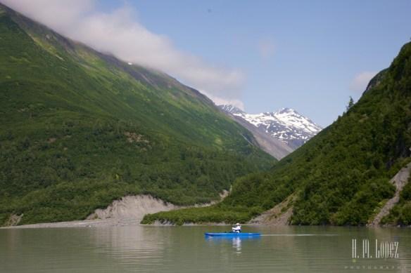 Paddle Valdez 29
