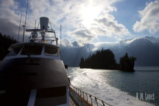 Prince William Sound103