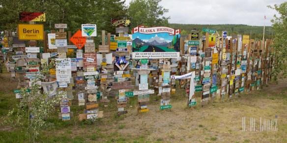 Signposts010