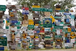 Signposts012