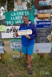 Signposts032