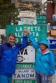 Signposts034