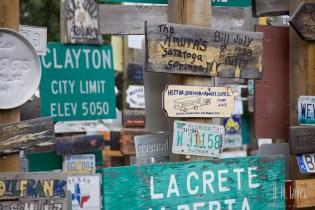 Signposts035