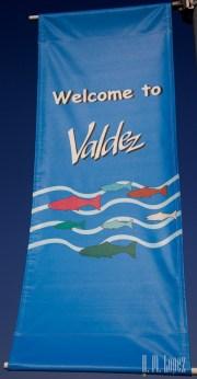 Valdez 1