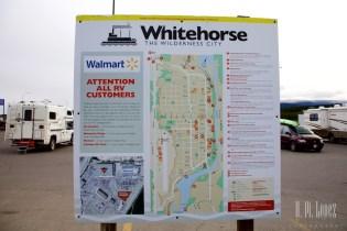 Whitehorse088