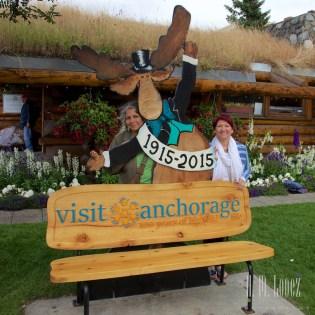 Anchorage 30