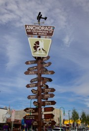 Anchorage 6
