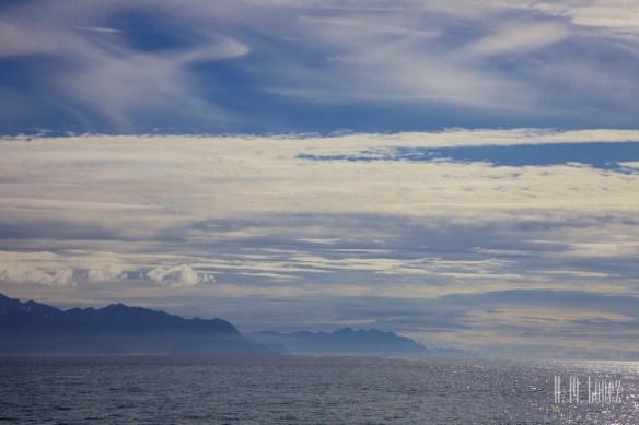 Kenai Fjords NP 26