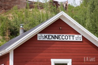 Kennecott 11