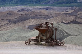 Kennecott 18
