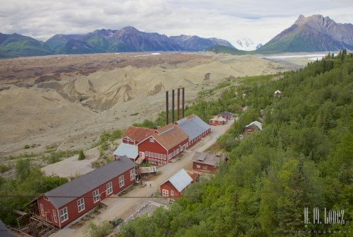 Kennecott 32