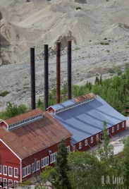 Kennecott 41