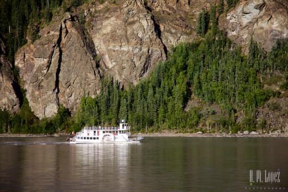 Dawson City 11