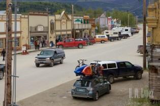 Dawson City 30