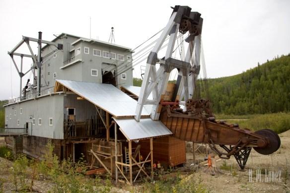 Dawson City 51