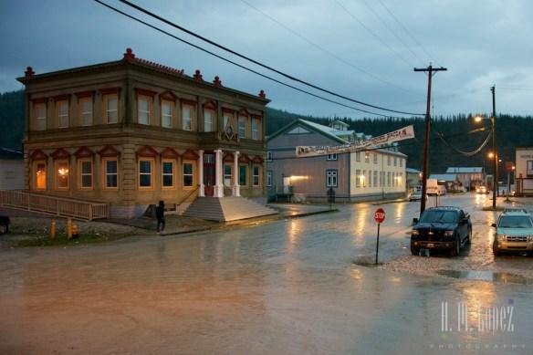 Dawson City 69