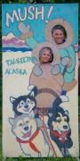 talkeetna 49