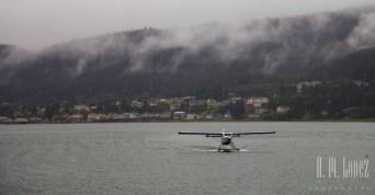 Juneau 20