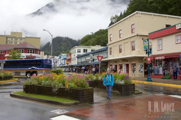 Juneau 26