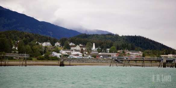 Juneau 3