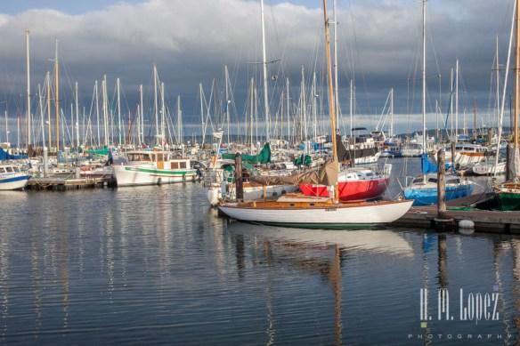 Port Townsend-3