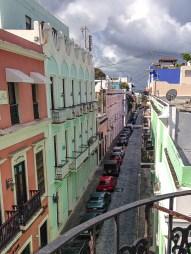 PuertoRico -4
